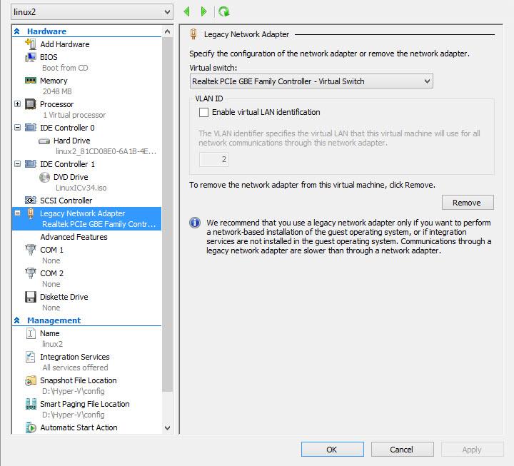 centos_install21_removelegacynic