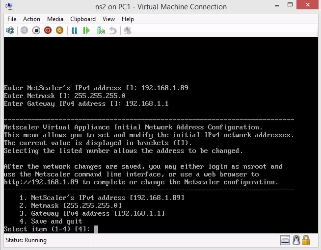 windows server 2012 hyper-v tutorial pdf