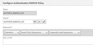 netscaler-radius2