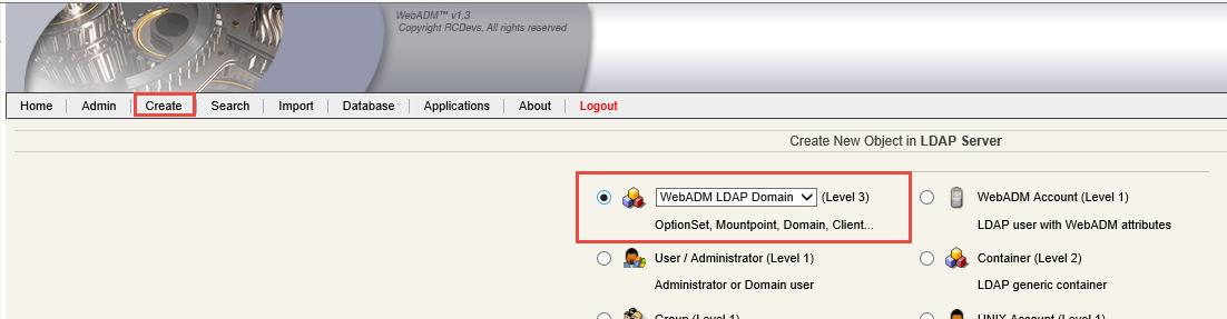 webadm-domain-1