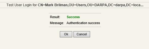 MarkBrilman nl   Tutorial: Google Authenticator as 2-factor