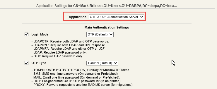 MarkBrilman nl | Tutorial: Google Authenticator as 2-factor